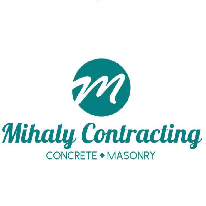 Mihaly Contracting