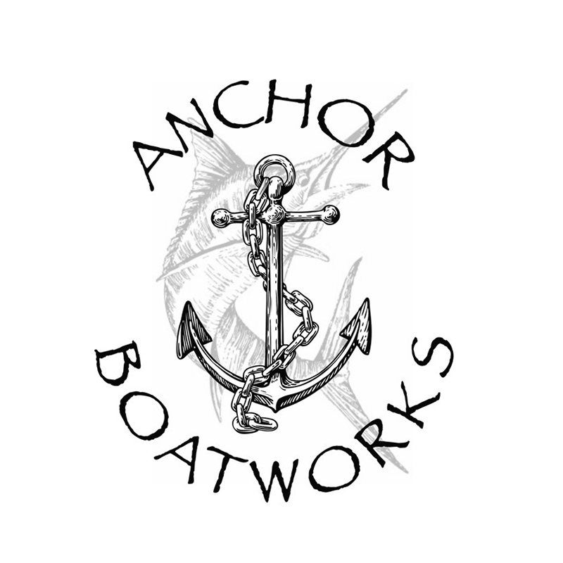 Anchor Boatworks