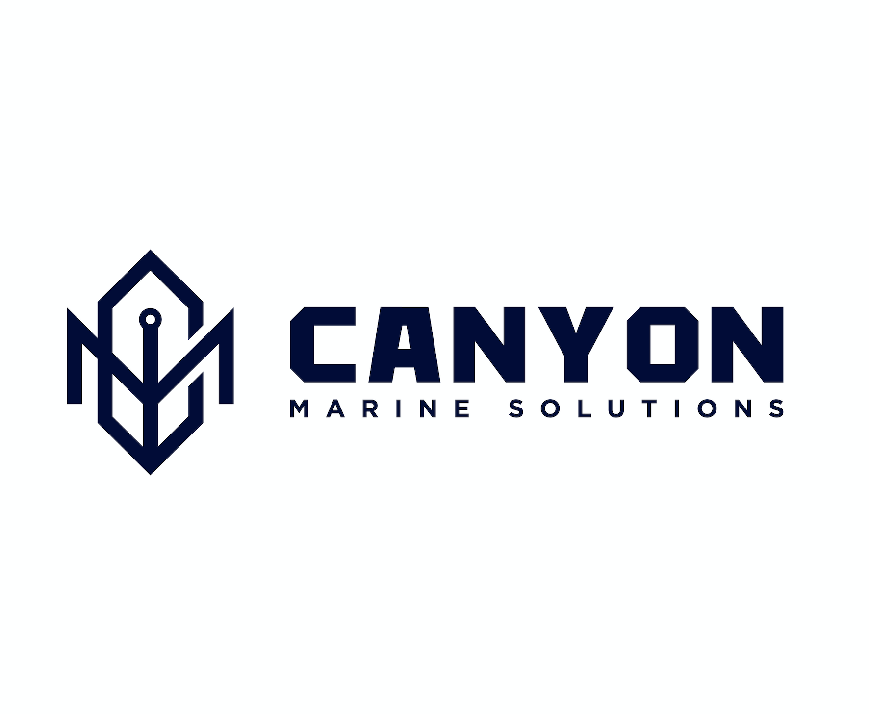 Canyon Marine Solutions
