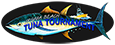 The Virginia Beach Tuna Tournament