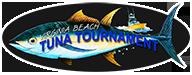The Virginia Beach Tuna Tournament