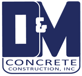 D&M Concrete