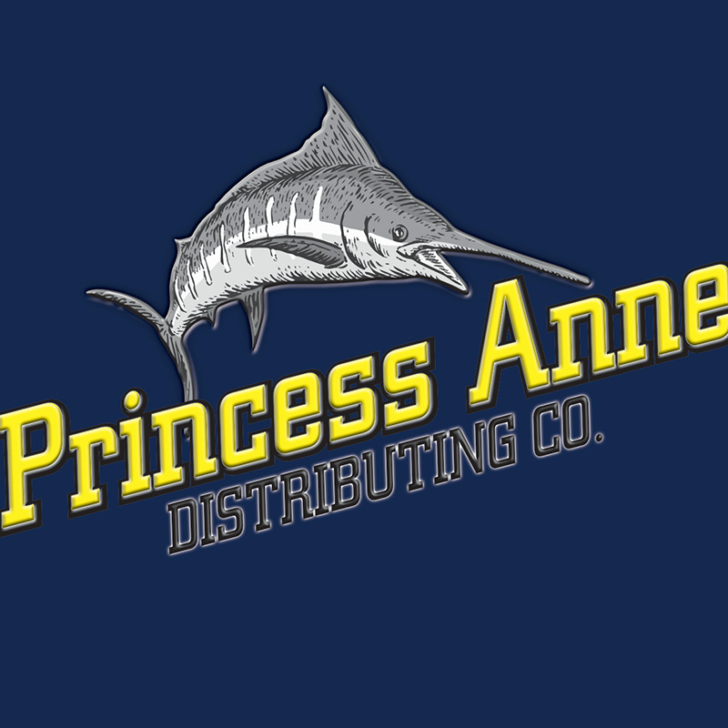 Princess Anne Distributing Co.