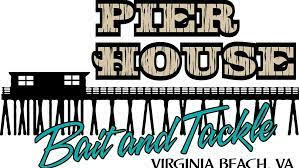 Pier House Bait & Tackle