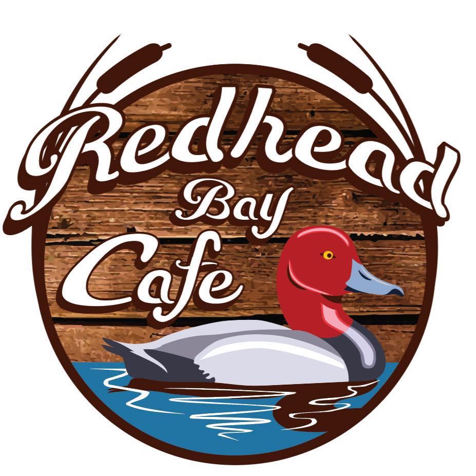 Redhead Bay Cafe