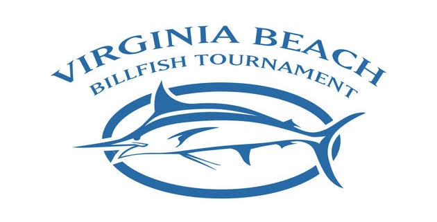 The Virginia Beach Billfish Tournament