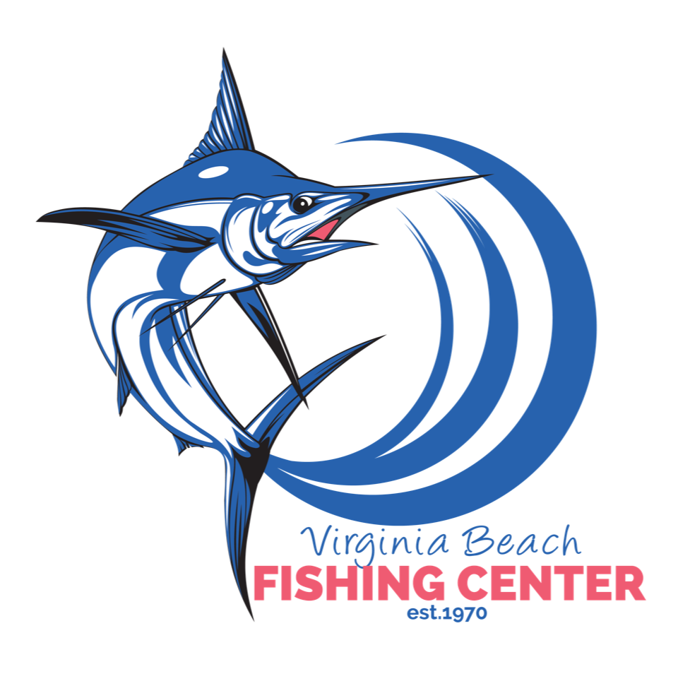 The Virginia Beach Fishing Center