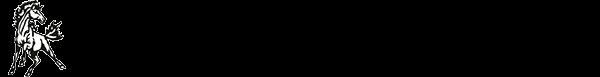 Marsh Tacky Carbon