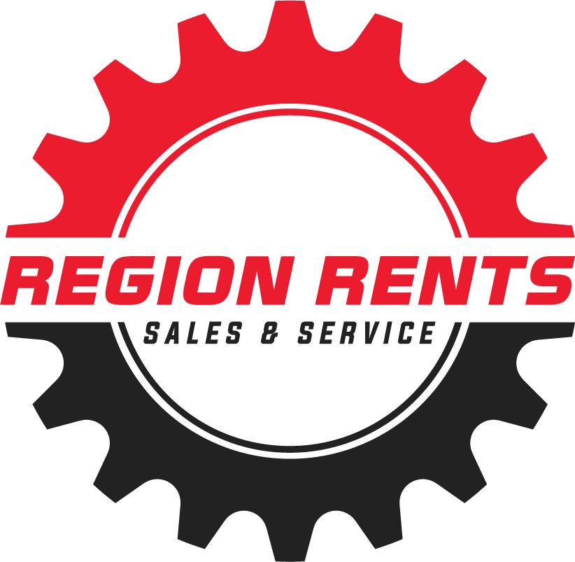 Region Rents